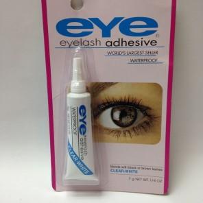 Eyelash Enhancing Glue