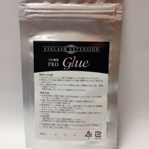 Glue Sealer Bag