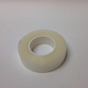 3M Micro pore / Lash Tape