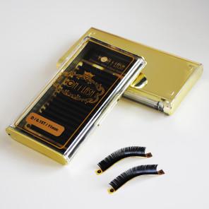 Ultimate Mink Ellipse – Von i Lash C Curl 0.15